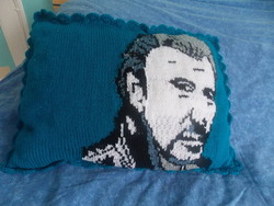 COUSSIN JH