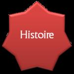 Planification 2014 2015 Histoire - Géographie - Sciences - Technologie