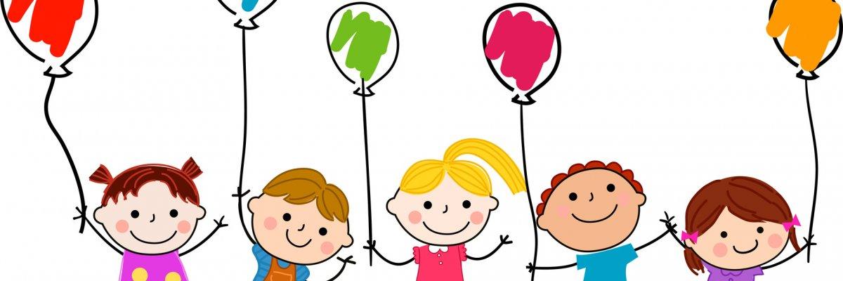 Bien-aimé ENFANTS / Ecole de nage - GS Maternelle et Primaire - Centre  IC98