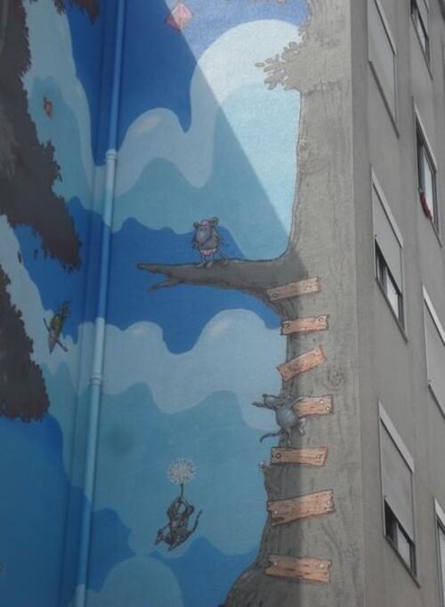 L'art se mur-mur (3).