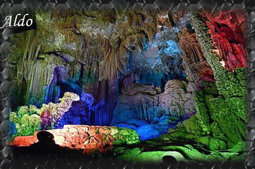 PPS Silver Cave