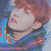 ICONS;BTS | #1