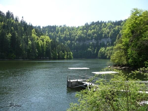Saut du Doubs (84)