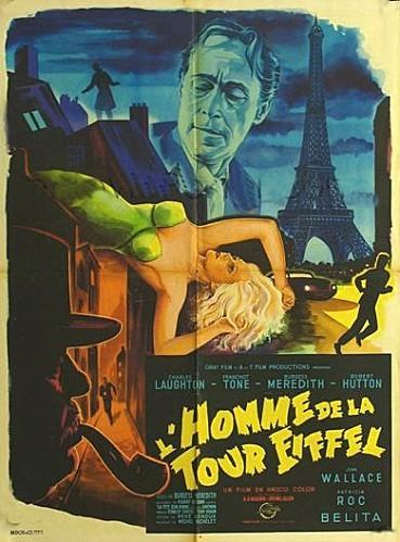 HOMME-DE-LA-TOUR-EIFFEL.jpg