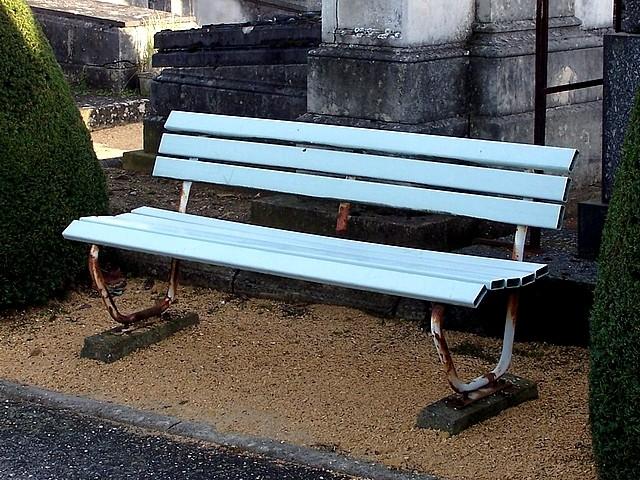 20 Sièges et chaises 3 Marc de Metz 21 04 2012