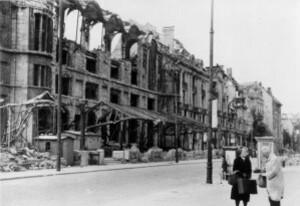 berlin 1945a