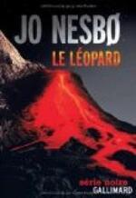 Le léopard, Jo Nesbo (traduction : Alexis Fouillet)