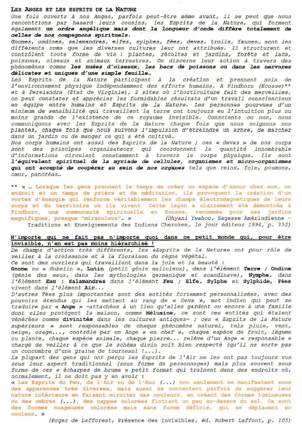 autodéfense intellectuelle pdf