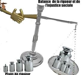 balance_rigueur