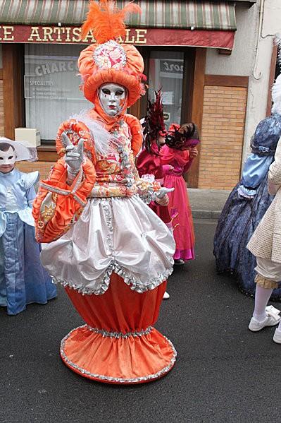 carnaval venitien etaules 2011 (29)