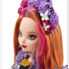 ever-after-high-holly-o\'hair-spring-unsprung-doll (2)