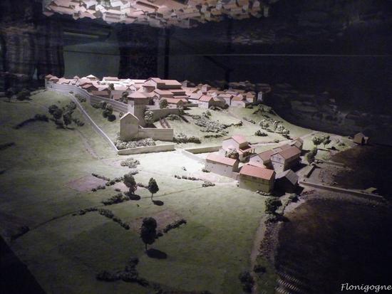 genève-site archéologique sous cathédrale-juillet 2009 (14)