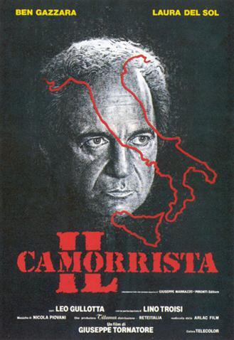 il-camorrista-1.jpg