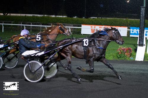 Prix de Cambrai (Gr B)