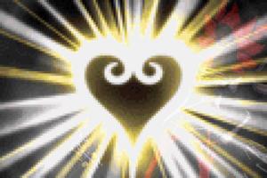 KH : Chain of Memories - Chapitre Finale - Manoir Oblivion