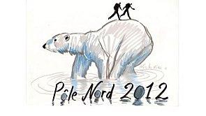 PoleNord2012.jpg