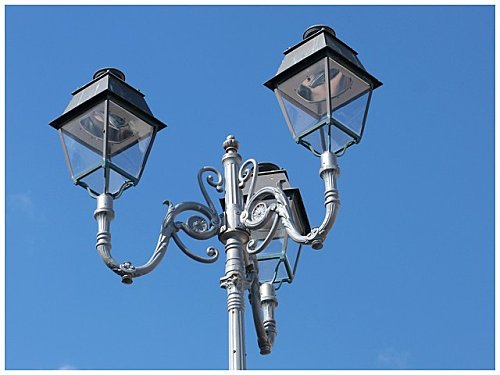 lampadaire-aux-sables.jpg