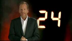 24 Saison 8- Day 8- Résumés des épisodes 1 à 24