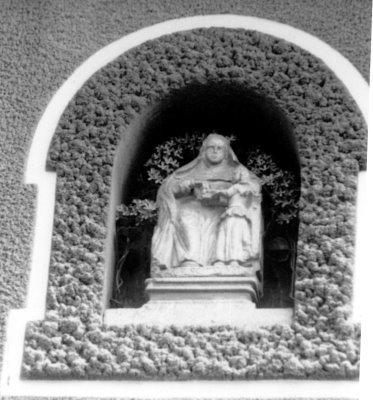 Sainte-Anne.jpg