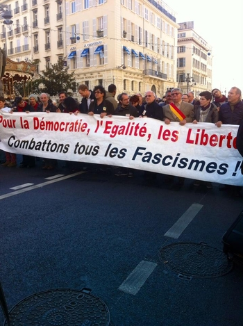 manif_Charlie2