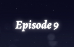 To My Star - Episode 9