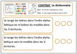 explication (suite)