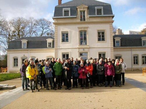 """""""Place Royale"""" - Mercredi 29 janvier 2020"""