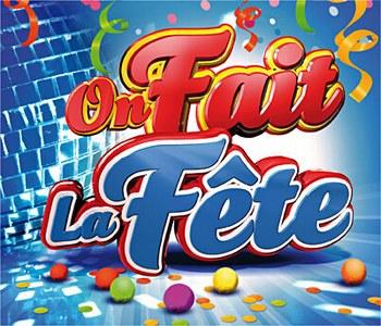 CONCOURS DE FÊTE 2013.