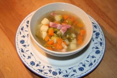 soupe-paysanne--1-.JPG