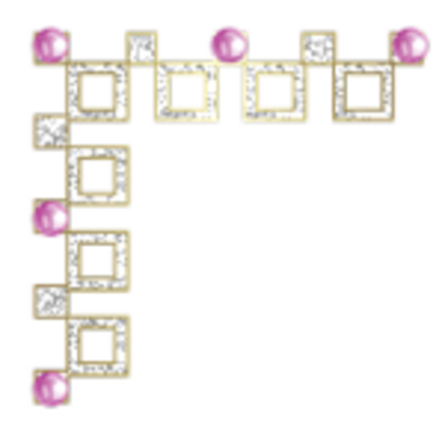 Coins   (8)