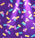 104. Fête de la musique 2014 !!