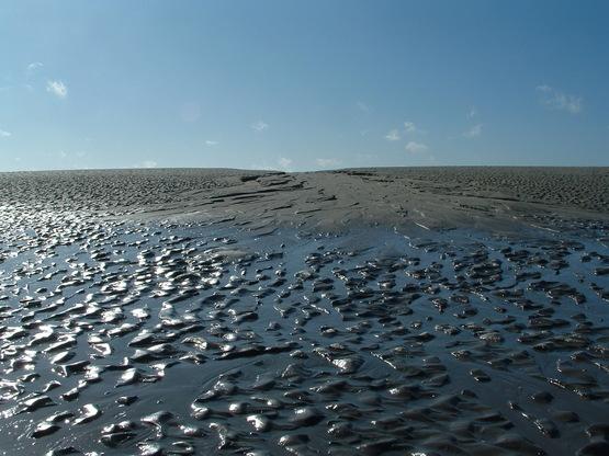 sables mouvants : poème de prévert