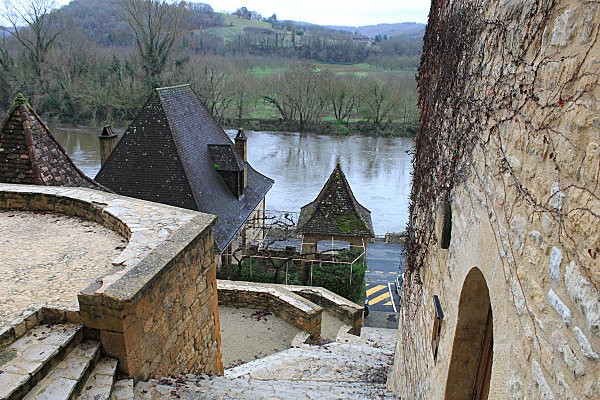 La Roque-Gageac(63)