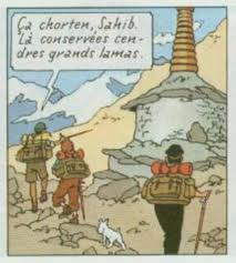 Chorten-Tintin-au-Tibet.jpg