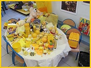 Journees-jaunes 2519