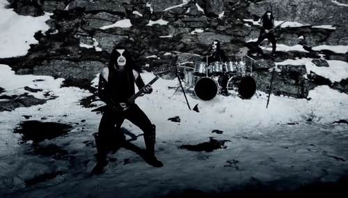IMMORTAL_Band_2