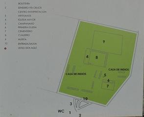 À LA DÉCOUVERTE DU NORDESTE (II)