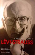 Lévi-Strauss encore