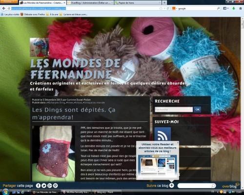 Les-Mondes-de-Feernandine.jpg