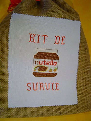 kit-de-survie-nutella.jpg