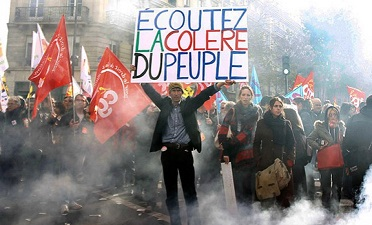 Etre populiste est-il immoral ?