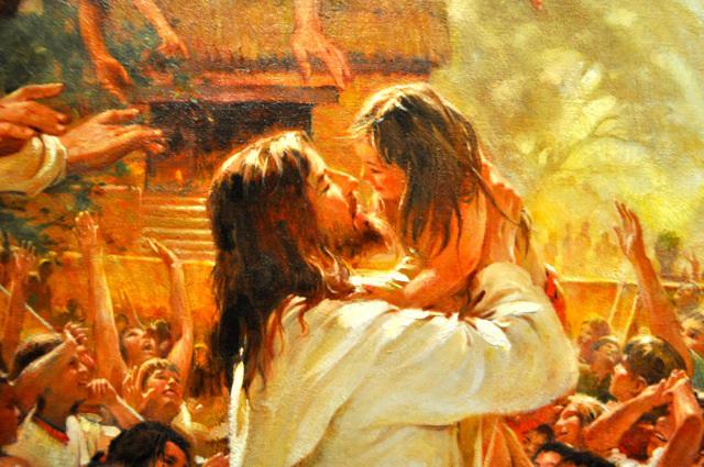 """Résultat de recherche d'images pour """"image google Jésus christ"""""""