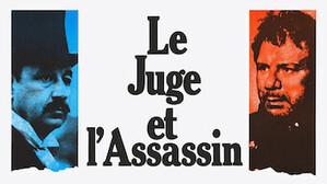 Bertrand Tavernier laisse une oeuvre incontournable.