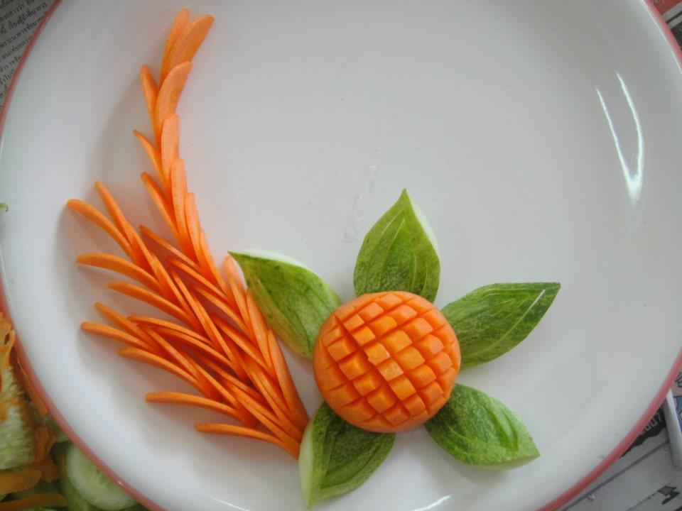 decoration de fruit facile deco gateau fruit decor fruits et legumes page 3 tarte aux fruits. Black Bedroom Furniture Sets. Home Design Ideas