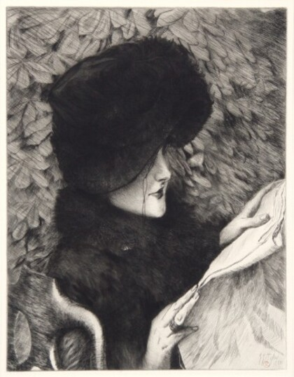 james-jacques-tissot-le-journal-1883.1299571102.jpg