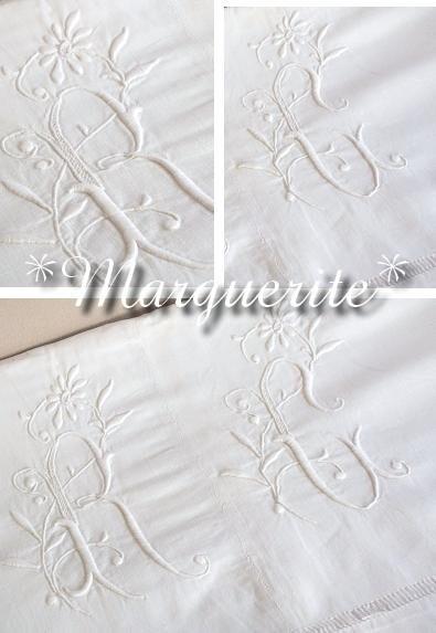 ouvragemarguerite2e