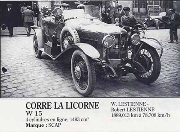 Waldemar Lestienne