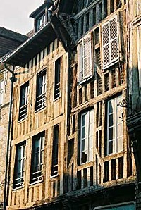 troyes-04