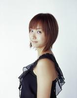 Hello! Project Digital Books Vol.7 ハロー!プロジェクトデジタルブックス Vol.7 Miki Fujimoto 藤本美貴,