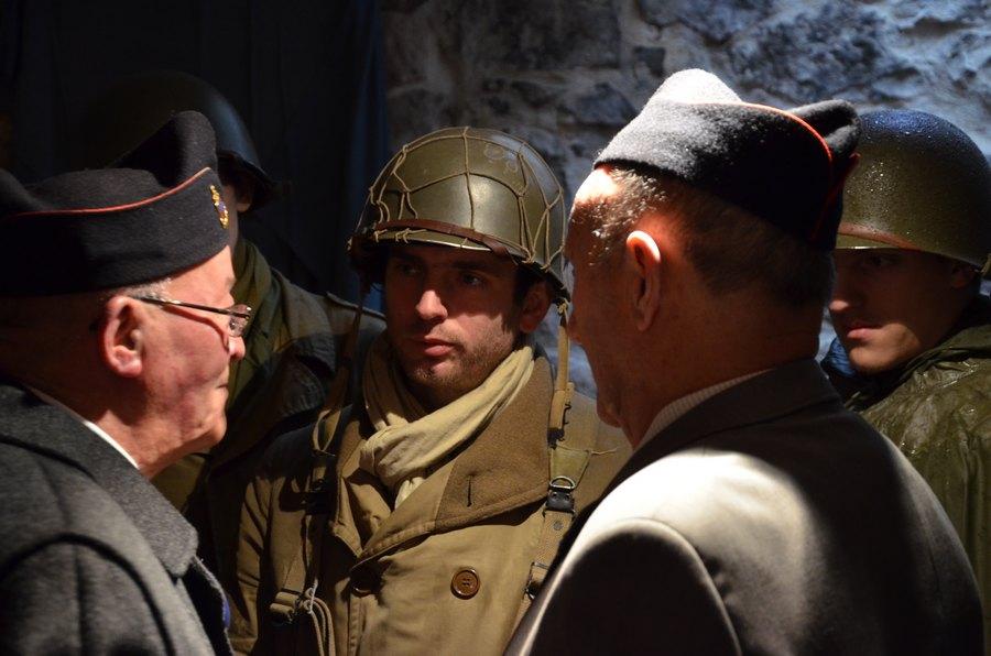 70 ans liberation lutterbach pfastatt schnoebelen